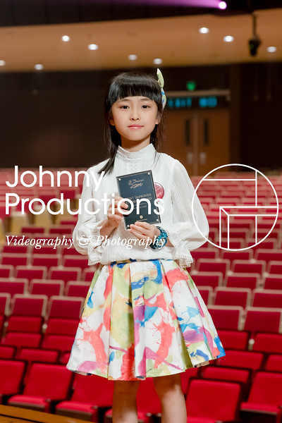 0011_day 2_awards_johnnyproductions.jpg