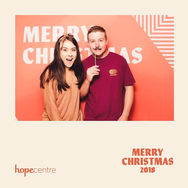 181209_173459_KZU08666_- Hope Centre Moreton.MP4