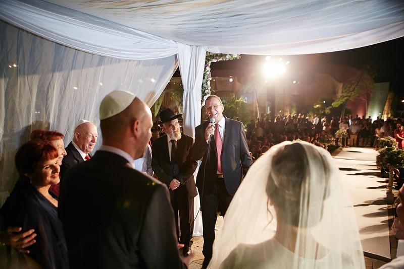 wedding-546A.jpg
