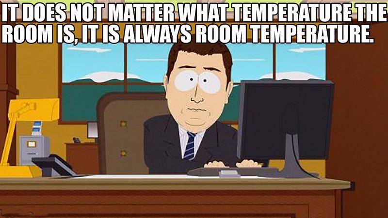 Room Temperature.jpg
