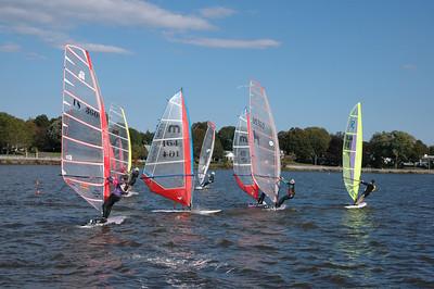 September Winds 2006