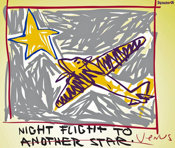 night flight.jpg