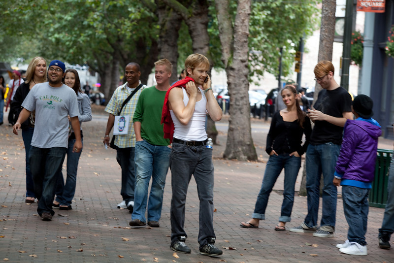 flashmob2009-320.jpg