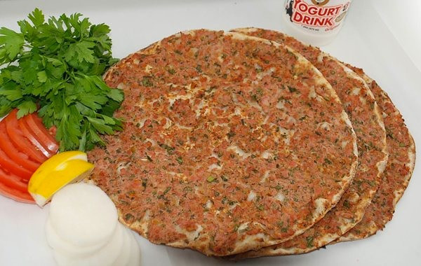 anatolia-bar--grill---lahma_med.jpeg