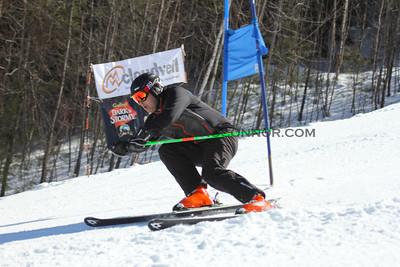 2013 Snowflake Regatta 3-9-13