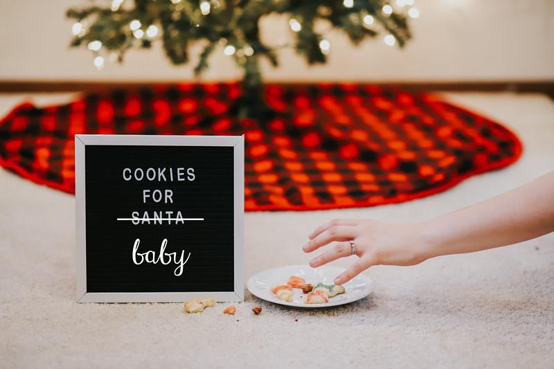 Cookies for Baby1.jpg