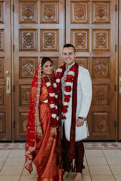Manny+Sunita_Wed_2-0189.jpg