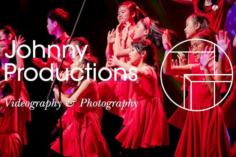 0311_day 1_SC junior A+B_red show 2019_johnnyproductions.jpg