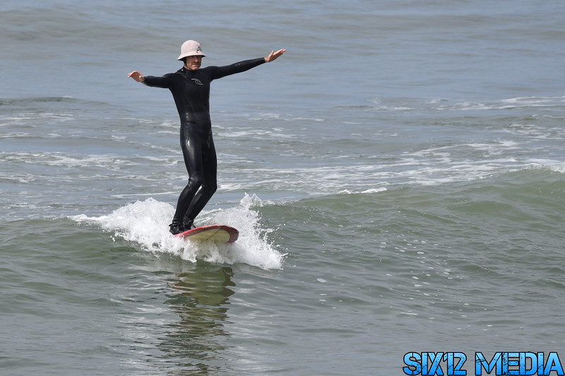 Los Angeles Surf-09.jpg