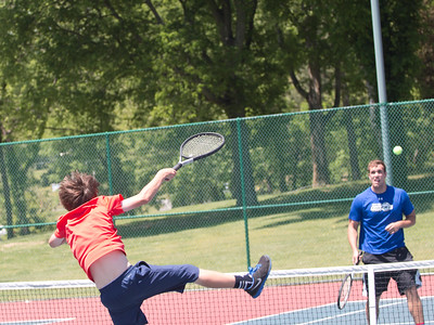 Tennis 5.6.14