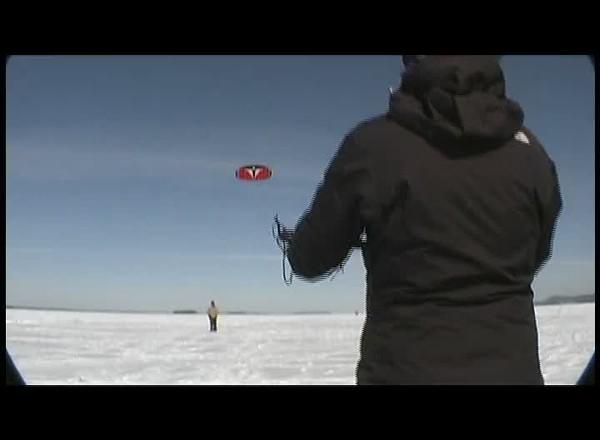 Jarrett Kiteboard Video.mp4