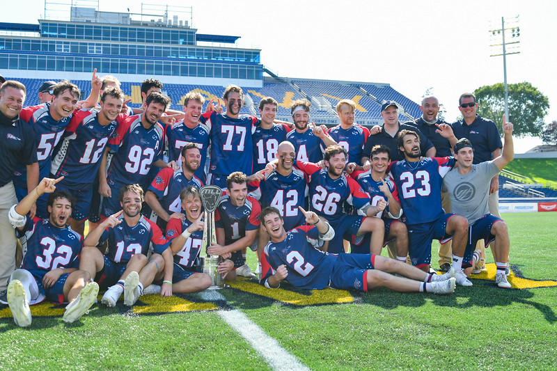 outlaws vs cannons-191.jpg