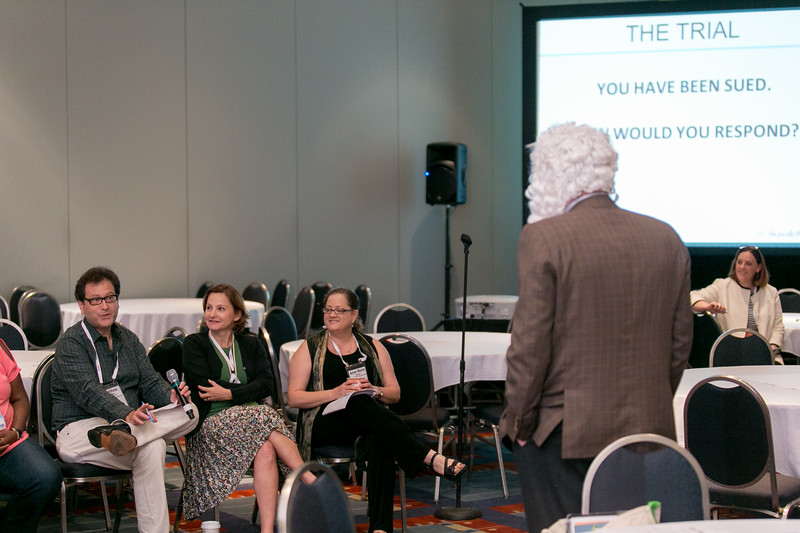 InsideNGO 2015 Annual Conference-0385.jpg