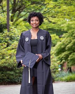 Shannon Graduation