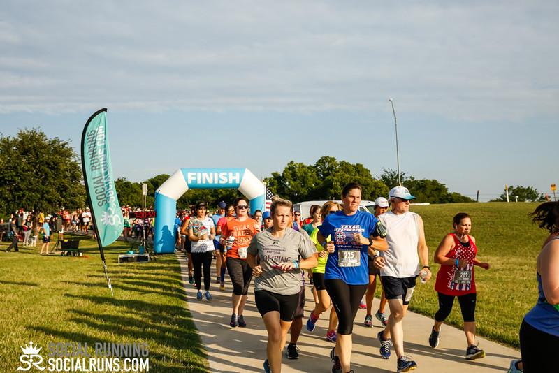 National Run Day 5k-Social Running-1480.jpg
