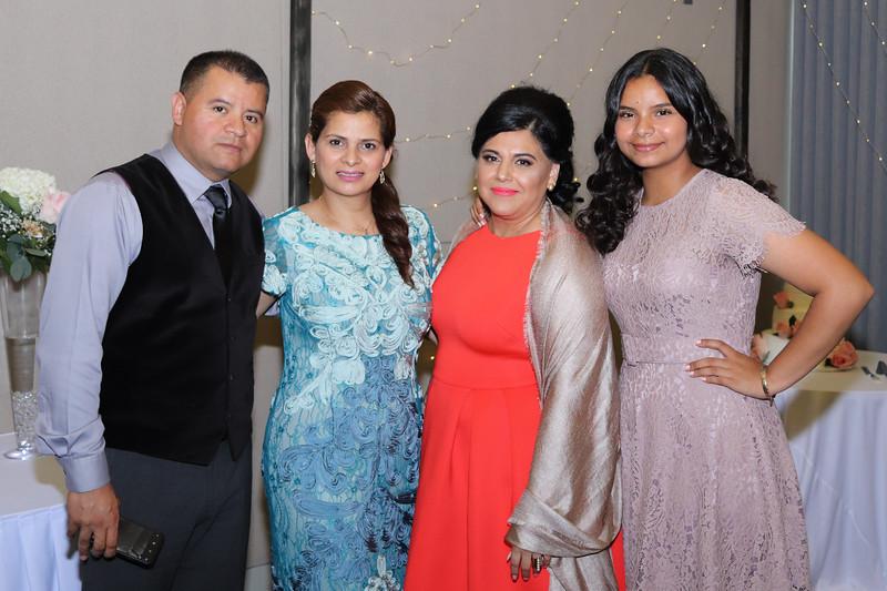 A&F_wedding-376.jpg