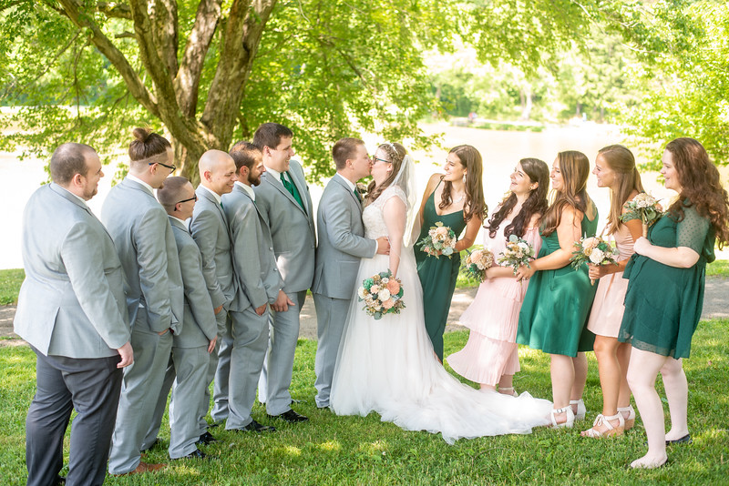 Marfin Wedding-141.jpg