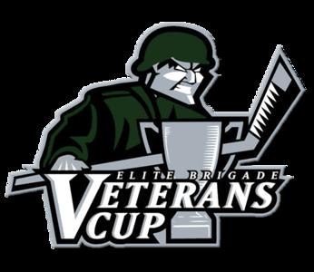 2018 1007 Veterans Cup