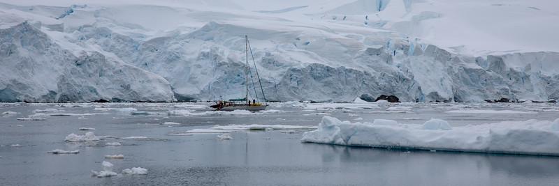 2019_01_Antarktis_04224.jpg