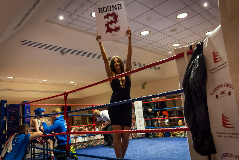 -Boxing Event March 5 2016Boxing Event March 5 2016-11350135.jpg