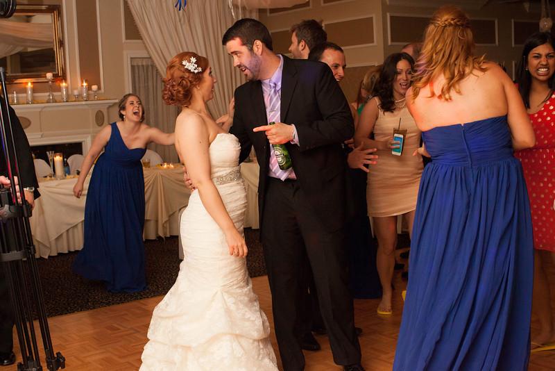 Adam & Sarah Wedding  (3179 of 3243).jpg