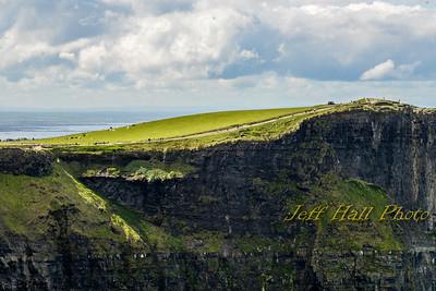 Ireland - Parker & Jeff 2019