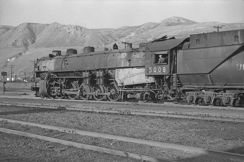 UP_2-10-2_5008_Salt-Lake-City_Sep-5-1947_002_Emil-Albrecht-photo-0226-rescan.jpg