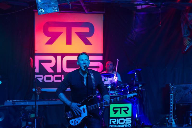 Rios Rock Band-5311.jpg