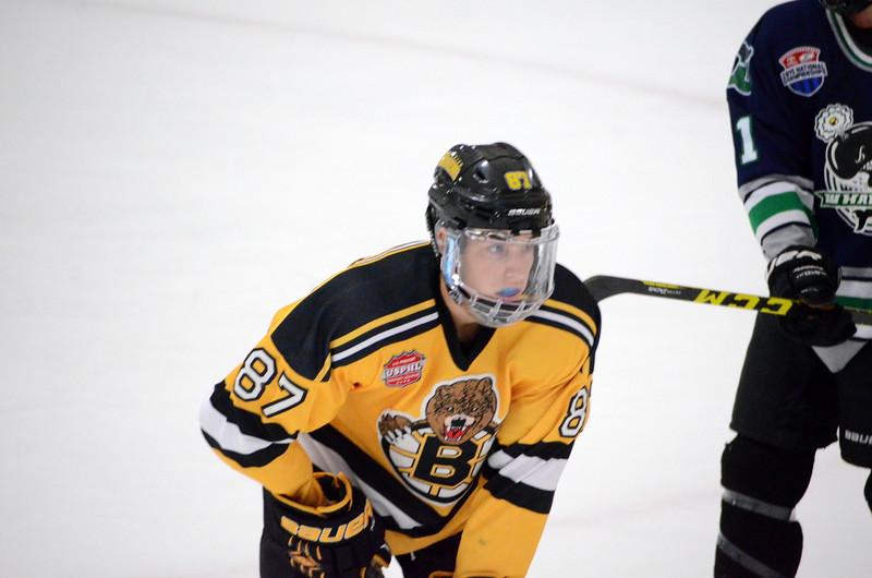 150907 Jr. Bruins vs. Whalers-086.JPG