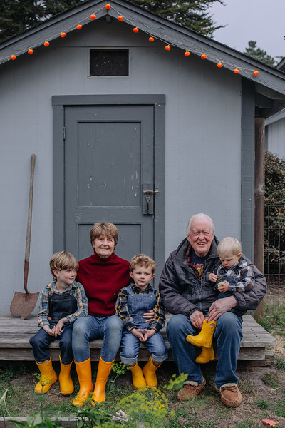 Tom and Teresa's Family 2020-163.jpg