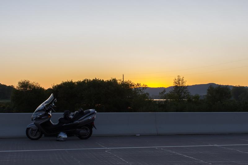 09-15-2019-sunset-2160.jpg