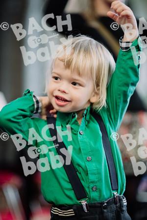© Bach to Baby 2018_Alejandro Tamagno_Sydenham_2018-04-11 044.jpg