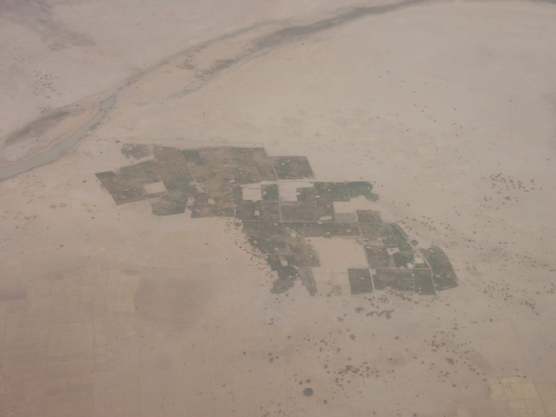 027_From the Dry Sahel Belt to the Unforgiving Sahara.jpg