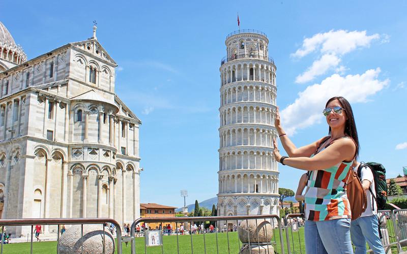 Italy-Pisa-16.JPG