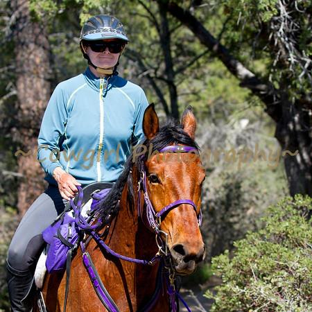 2012-Prescott Chaparral Ride~Day 3