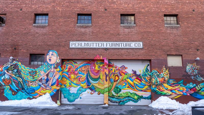 New-York-Dutchess-County-Poughkeepsie-Murals-Street-Art-18.jpg