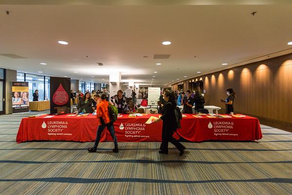 LLS Conference