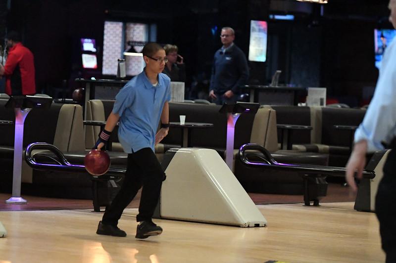 bowling_7732.jpg