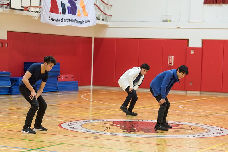 Gr10 PE Dance-1847.jpg