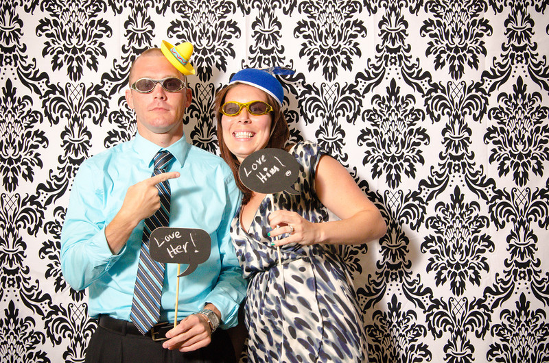 missy_bill_photobooth-073.jpg