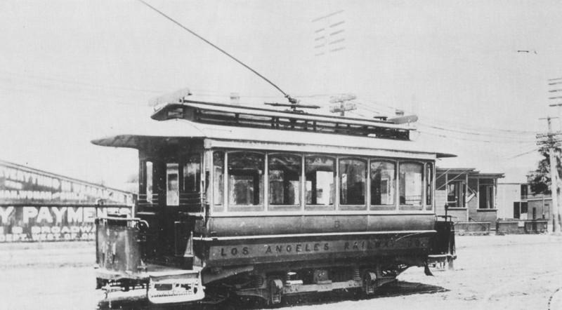 1891-OnTheRailsOfLosAngeles027.jpg