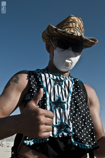 burning man 2011 pt 5-5.jpg