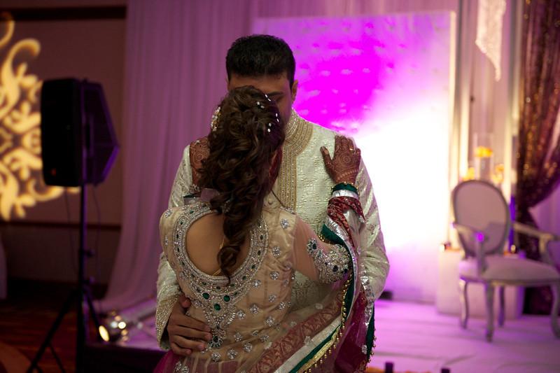 Rahim-Walima-2012-06-01929.jpg
