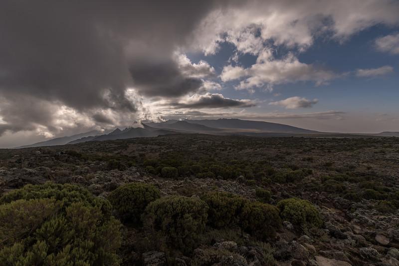 Kilimanjaro_Feb_2018-42.jpg
