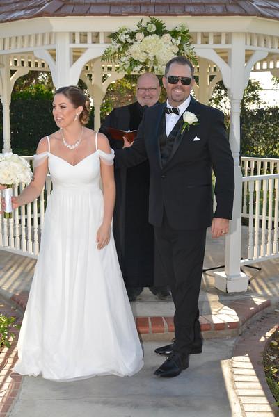 Laura_Chris_wedding-144.jpg