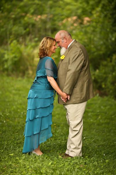 Breeden Wedding PRINT 5.16.15-437.jpg