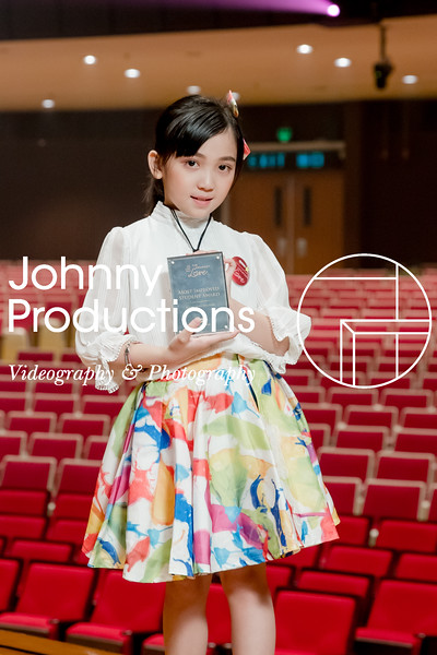 0009_day 2_awards_johnnyproductions.jpg
