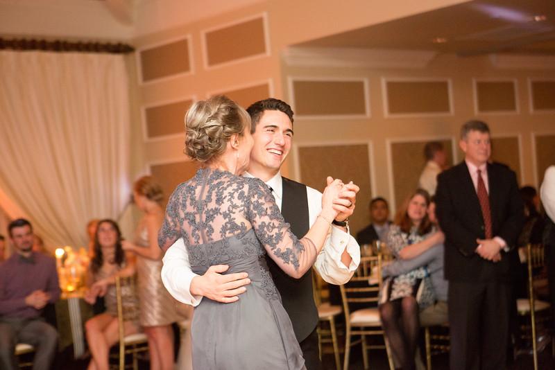 Torres Wedding _Reception  (252).jpg