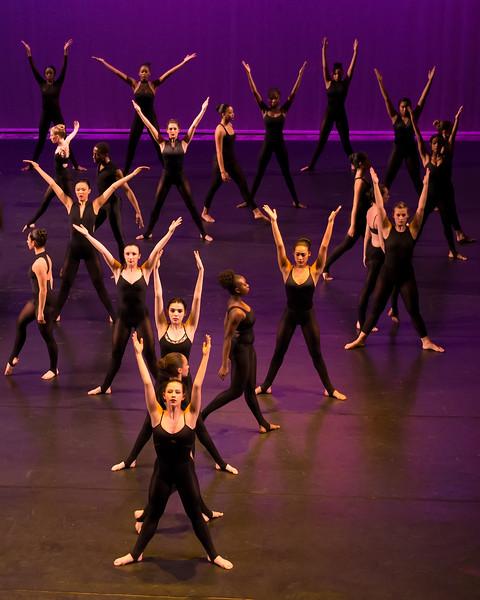 LaGuardia Senior Dance Showcase 2013-50.jpg