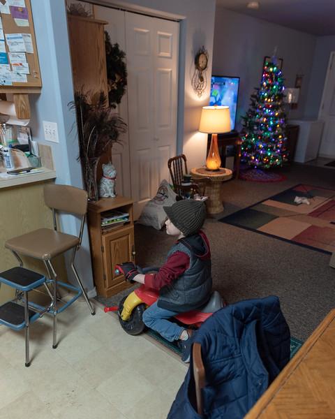 Christmas-421.jpg